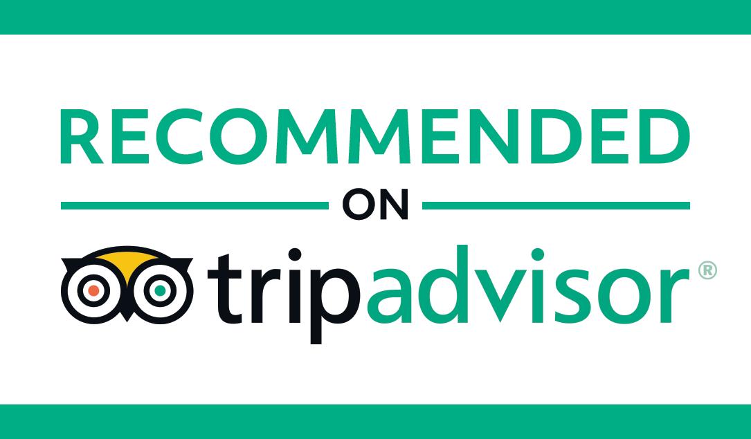Visit and explore uc davis arboretum and public garden image of tripadvisor identity uc davis colourmoves