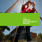 2015 UC Davis Annual Sustainability Report