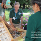 pollinator partnership event